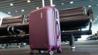 Voyage en France : la mésaventure d'un client Air Algérie