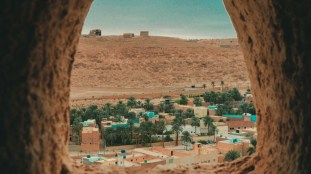 Voyage : 10 choses qu'il faut absolument ramener d'Algérie