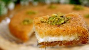 4 spécialités culinaires à découvrir en Turquie