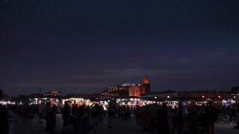 Voyage au Maroc : les 5 incontournables de Marrakech