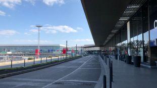 Air Algérie : 4 choses à ne pas faire à Paris Orly