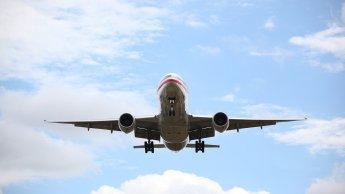 Air Algérie, Air France, Transavia, ASL : vols, horaires, ce vendredi