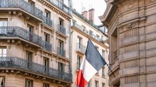 France : une fillette algérienne échappe à l'expulsion