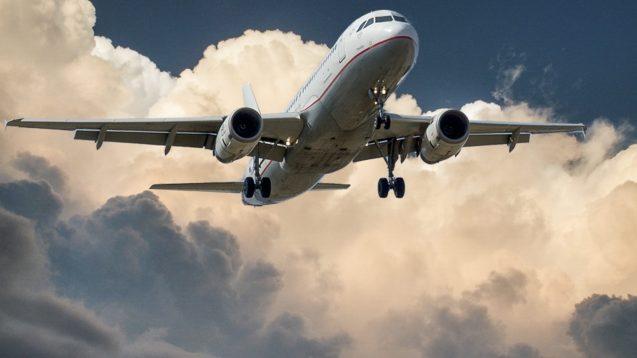 Air Algérie, ASL, Air France : vols, horaires, ce vendredi