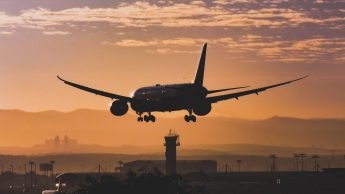Air Algérie, ASL, Air France, Transavia : vols, horaires, ce mardi 21/09