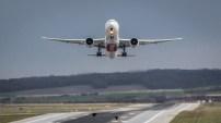 Air Algérie, ASL, Air France, Transavia : vols, horaires, ce mercredi
