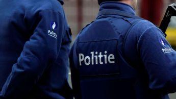 Un automobiliste français écrase un Algérien en Belgique et s'en vante