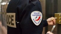 Un jeune algérien condamné pour plusieurs délits en France