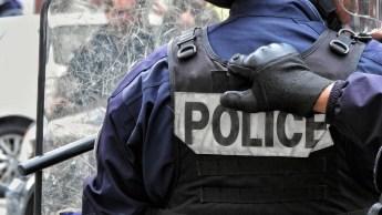 À Lille, Algériens et Marocains se font la guerre
