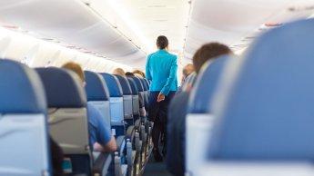 Air Algérie, Transavia, Air France, ASL : vols, horaires, ce mercredi