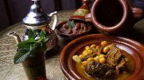 Voyage : 4 plats succulents à découvrir au Maroc