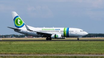 Lyon – Alger à 900 euros en octobre chez Transavia !