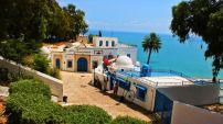Ciel ouvert pour la Tunisie: l'Europe donne son feu vert