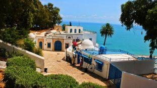 Visiter la Tunisie : 5 choses à voir à Tunis