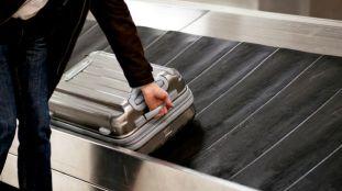 Algérie : le montant en devises qu'un voyageur peut transporter