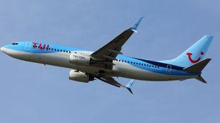 TUI Fly relance les voyages à forfait vers le Maroc