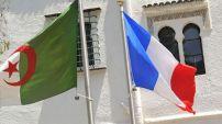 France – Algérie : les voyages, victimes des tensions politiques ?
