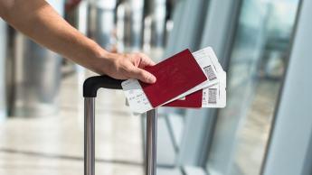 Air Algérie, Air France, Transavia… Le point sur les prix