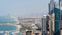 Air Algérie : les conditions d'entrée à Dubaï