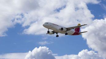 Aérien : Iberia de retour en Algérie ?