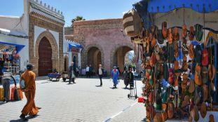 Vers une modification des règles de voyage au Maroc ?