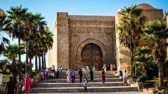 Boudé par les Européens, le Maroc mise sur les touristes israéliens