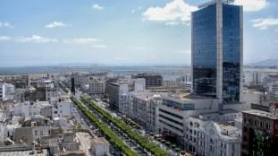 Voyages : 3 souvenirs à rapporter de Tunisie