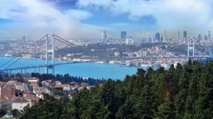 Voyage : 4 choses à ne pas faire en Turquie