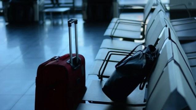 Surplus de bagages vers l'Algérie : l'offre d'ASL Airlines