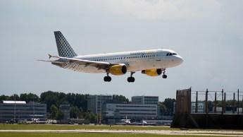 Un vol Marseille – Algerà plus de 1000 euros et avec escale!