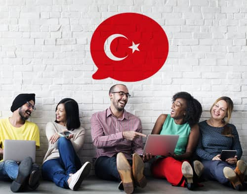 tomer courses - turkish courses