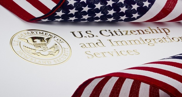 Image result for the united states citizenship and immigration services