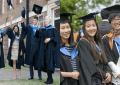 Cranfield South East Asia Merit Scholarship