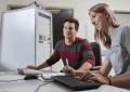 International Engineering Scholarships In Canada