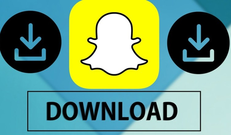 Download Latest Snapchat - Snapchat App Download For Android ...