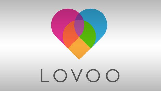 lovoo facebook login