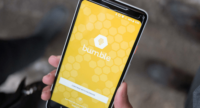 is bumble dating app free