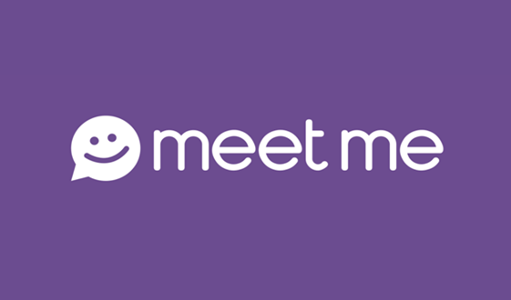 Is meetme a dating site