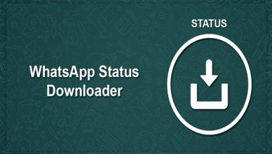 whatsapp status app apk download
