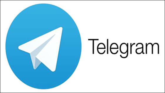 Telegram App Free Download For Android Telegram Messenger Visaflux