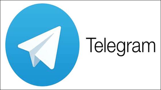 telegram messenger app download