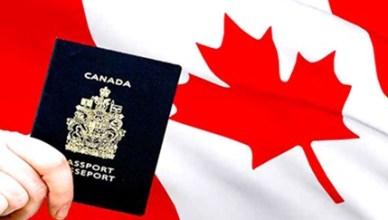 Canada Visa Apply