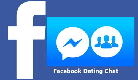 Beste u. s dating site
