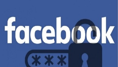 Recover My Facebook Account