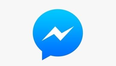 Messenger Application free Download