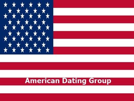 United states dating dating sucks
