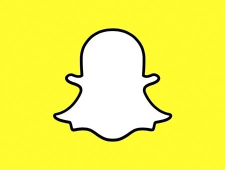 Snapchat App Install