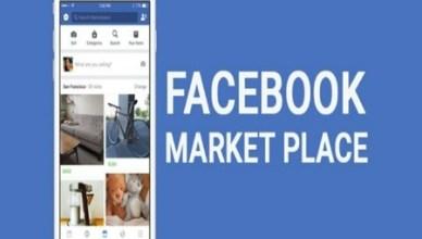 Facebook Marketplace Near Me Free