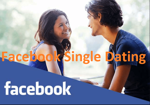 internet dating along with prices