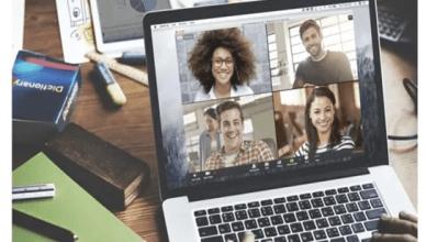 Free Messenger Video Call